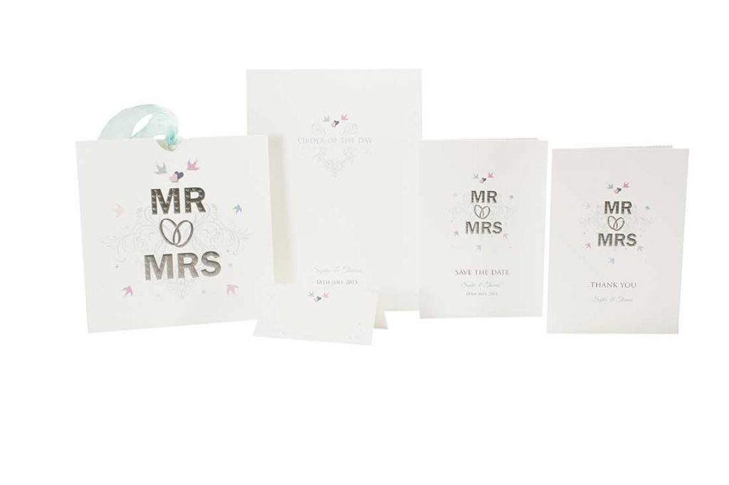 MR&MRS-GROUP