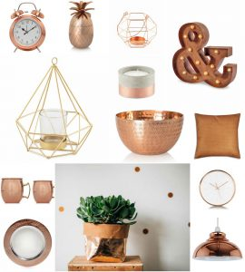 Copper-Home-Accessories