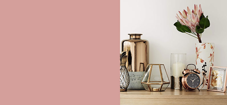 Home_Accessories