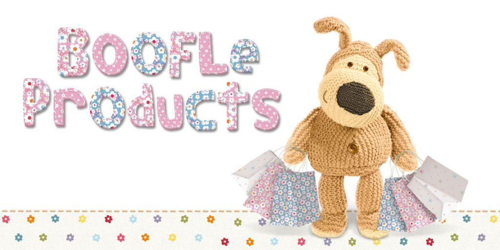 boofle Products