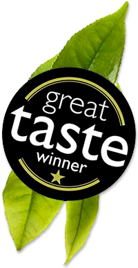 suki tea great taste winner