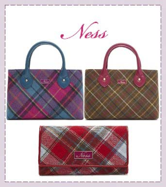 ness bags