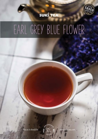 suki-tea-earl-gray-blue-flowert