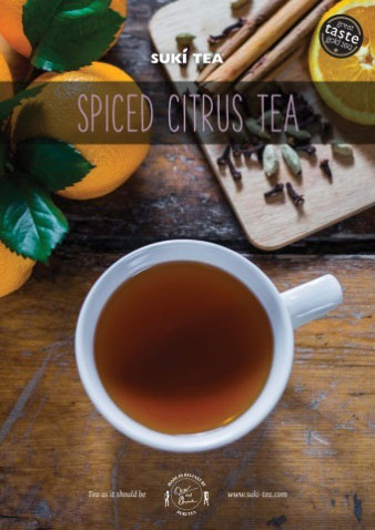 suki-tea-spiced-citrus