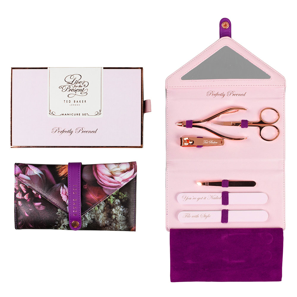 ted-baker-manicure-set
