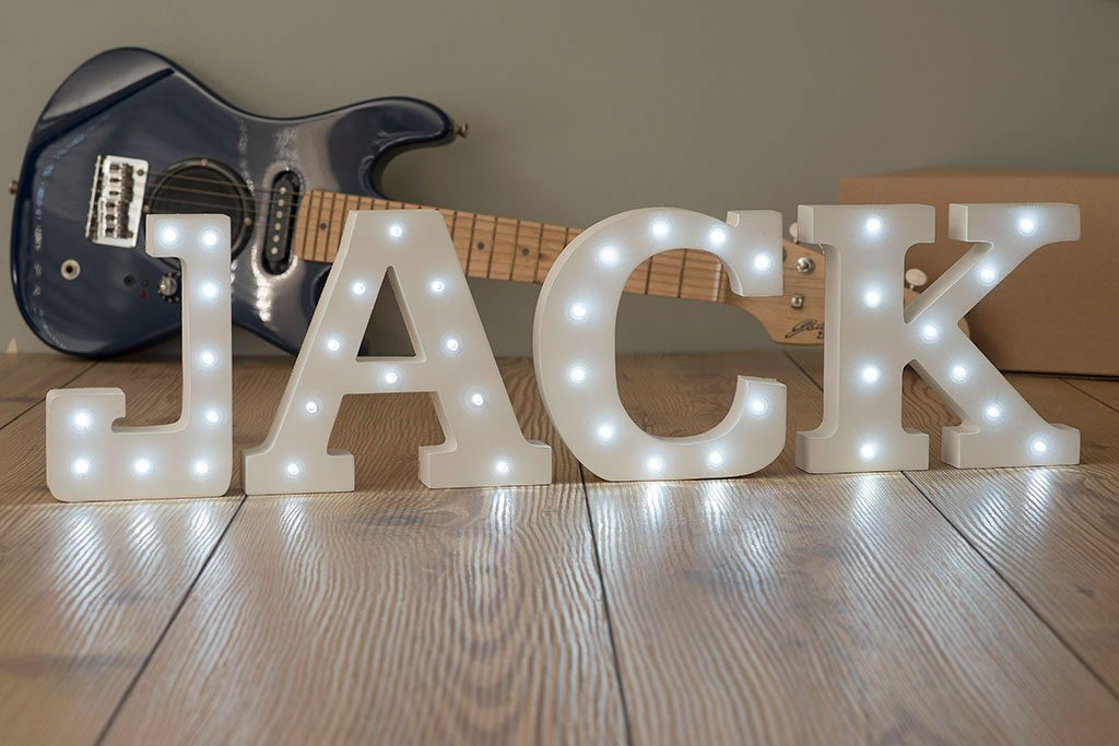 up-in-lights-jack