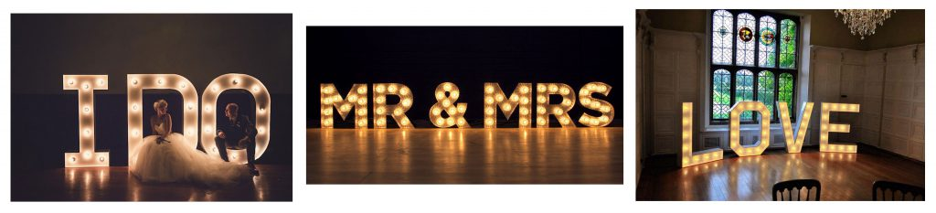 up-in-lights--mr-&-mrs