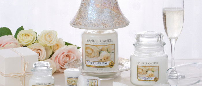 yankee_candle_cover
